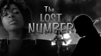 The Lost Number Movie