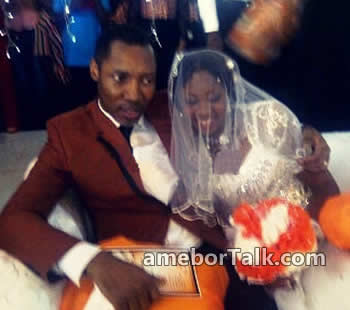 Photos From Pastor Sign Fireman's Wedding