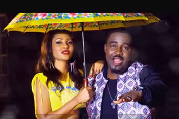Video: Forget Swagger - Mr Raw