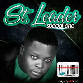 Music: Special One - St Leader